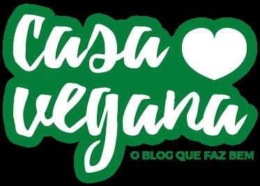 casa_vegana